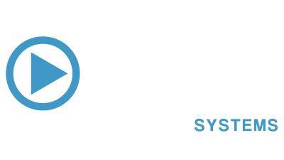 Event Production Systems Logo